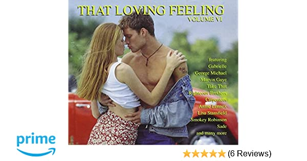 loving movie rating