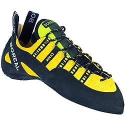 Boreal Lynx - Zapatos deportivos