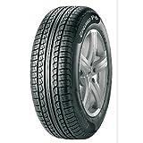 Pirelli Cinturato P6 - 185/60/R15 84H - F/E/71 - Sommerreifen