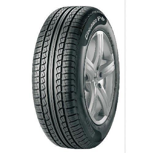 pirelli-cinturato-p6-eco-k1-tl-185-60-r15-84h-pneumatico-estivo-f-e-71