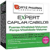 EXPERT CAPILAR 28 COMPRIMIDOS