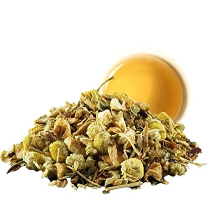TE-Luxury-Tea-Bag-Herbs-Honey-15-Teebeutel-525-g