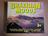 Brazillian Moods
