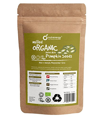 milled-organic-pumpkin-seeds-1kg-soil-association-certified-1000g