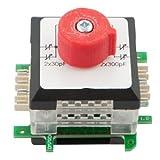ALLNET Bauelemente, passiv Resistor–Widerstand (Passiv)