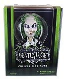 Beetlejuice 90420Stylized Figure