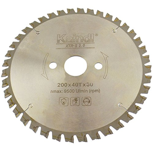 8-200mm-diamond-blade-cutting-disc-30mm-bore-stihl-saw-concrete-masonry-kaindl