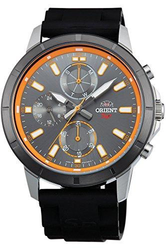 Reloj Orient para Hombre FUY03005A0