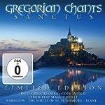 Gregorian Chants: Sanctus