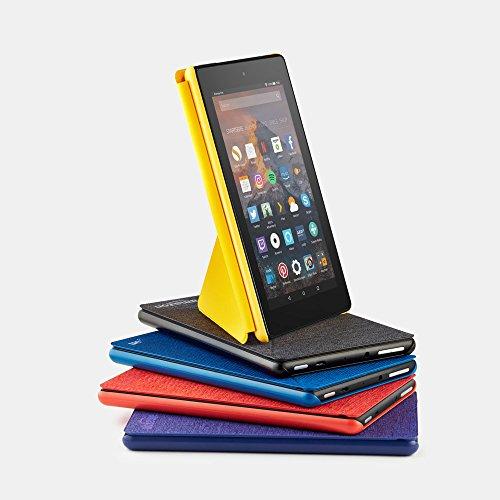 Das neue Fire 7-Tablet - 5