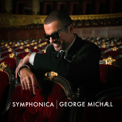 Symphonica (Deluxe Edition)