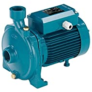 Centrifugal Pump DOUBLE impellers NMD40/180D/A 4kW 5,5Hp 400V 50Hz Calpeda NMD