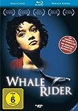 Whale Rider kostenlos online stream