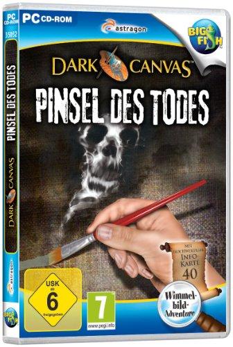 dark-canvas-pinsel-des-todes