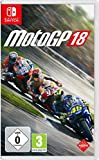 MotoGP 18 - [Nintendo Switch]
