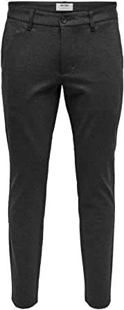 Only & Sons Men's Trouser