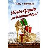 Hailey J. Romance (Autor) (9)Neu kaufen:   EUR 0,99