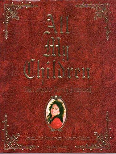 All My Children: