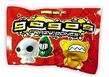 GoGo\'s Crazy Bones Full Box Series 1 (Pack of 30)