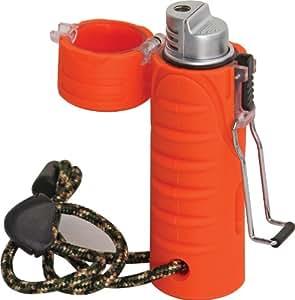 eGear Windmill Trekker Orange