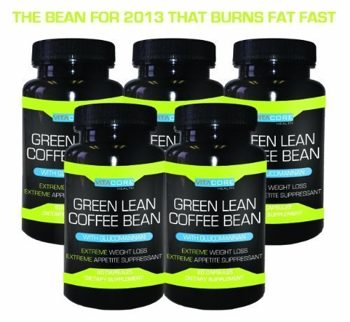 green-lean-coffee-bean-5-month-supply-buy-3-get-2-free-thermogenic-green-coffee-bean-extract-green-c