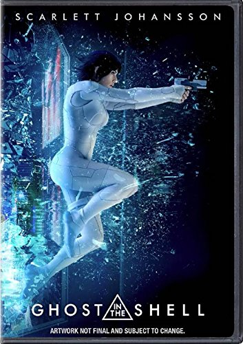 ghost-in-the-shell-dvd-digital-download-2017
