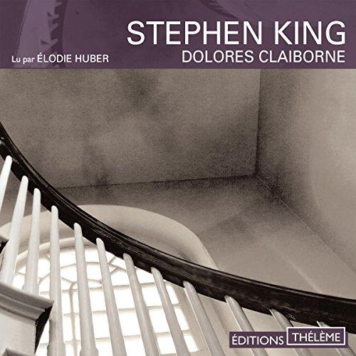 Télécharger Dolores Claiborne PDF Livre eBook France