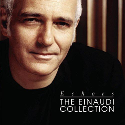 Einaudi - The Collection