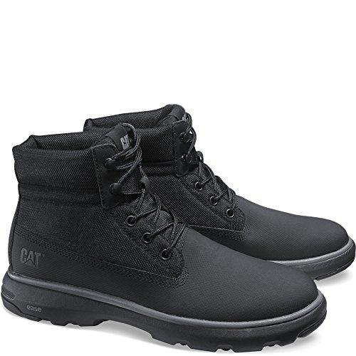 bef0edef22e0e Cat footwear caterpillar the best Amazon price in SaveMoney.es