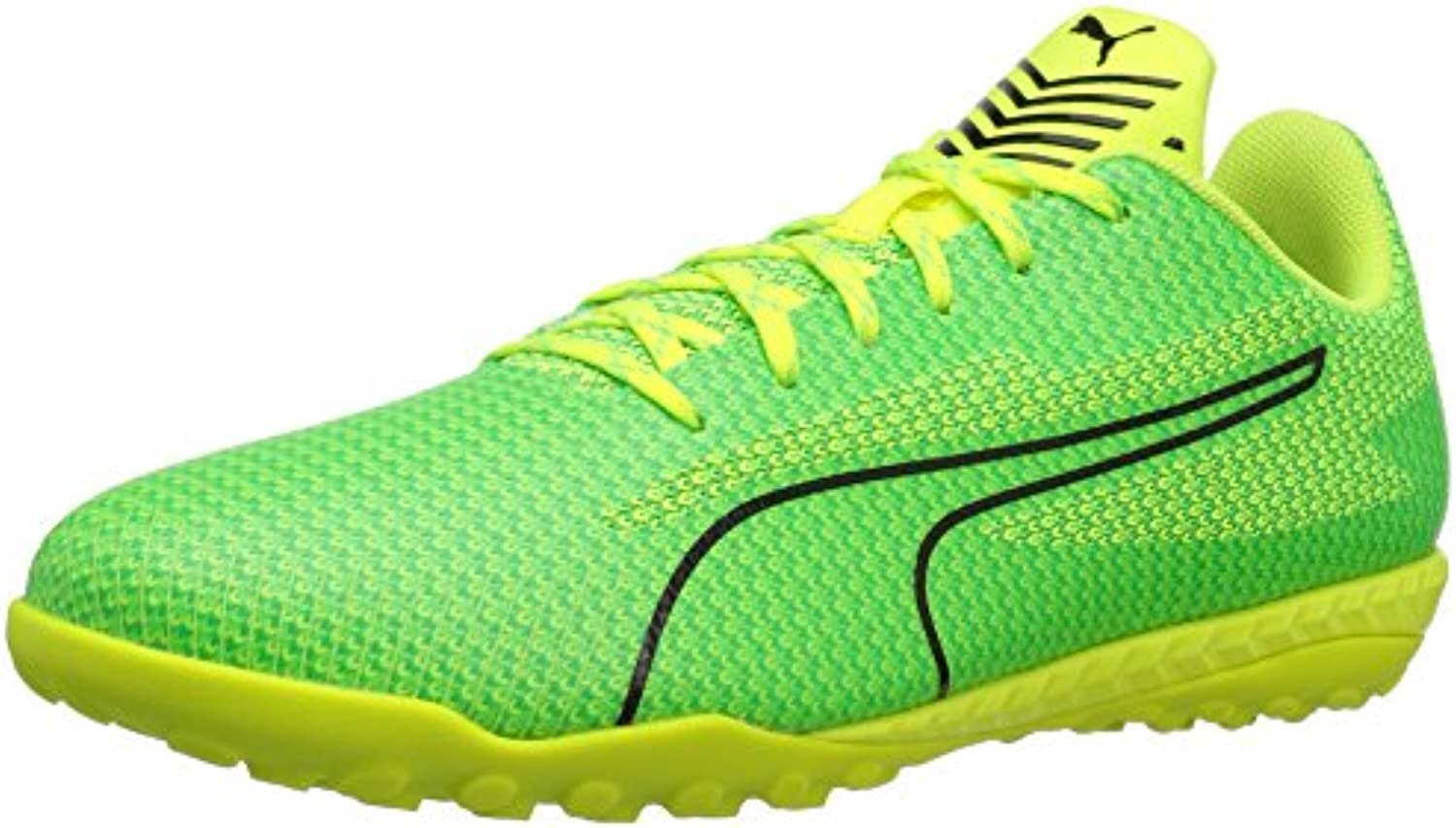 Puma 365 Ignite ST Synthetik Laufschuh