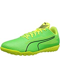 4986a63f3a4d Amazon.co.uk  Puma - Track   Field Shoes   Running Shoes  Shoes   Bags