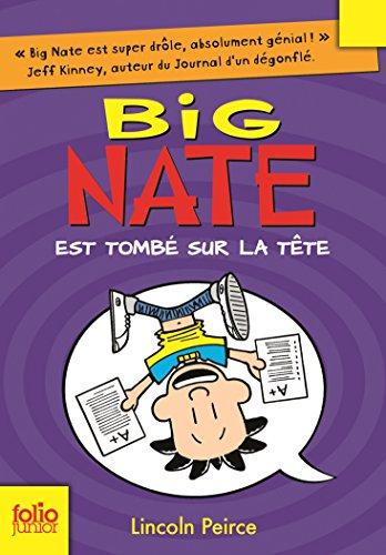 big-nate-5-big-nate-est-tombe-sur-la-tete