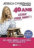 Jessica Thivenin Livre Livres Numeriques Pdf Et Epub
