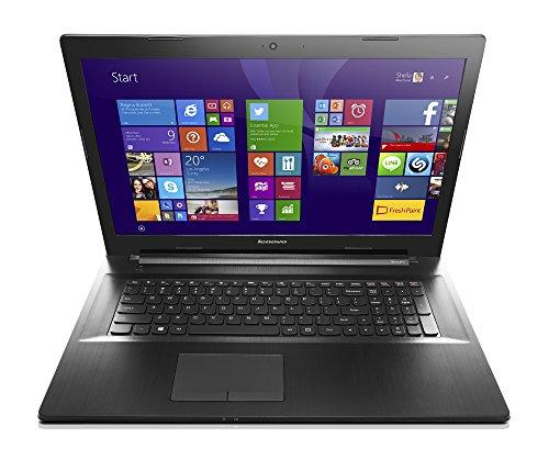 lenovo-g70-80-ordenador-portatil-3825u-dvdrw-touchpad-windows-10-ion-de-litio-intelr-pentiumr-qwertz