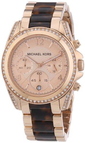 michael-kors-mk5859-montre-femme-quartz-chronographe-chronometre-bracelet-autre-multicolore