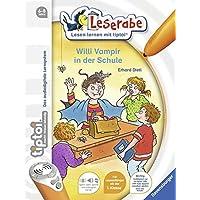Ravensburger 006014 Niño/niña juego educativo - Juegos educativos (175 mm, 240 mm)