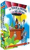 Le Tour du Monde en 80 jours - Intégrale Saison 1 (5 DVD) [Édition Collector]