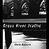 Cross River Traffic - A history of London's bridges