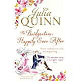 The Bridgertons: Happily Ever After (Bridgerton Family)