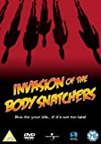 Invasion of the Body Snatchers [1955] [Import anglais]