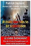 Encore Ami Cartes Mémoire - Best Reviews Guide