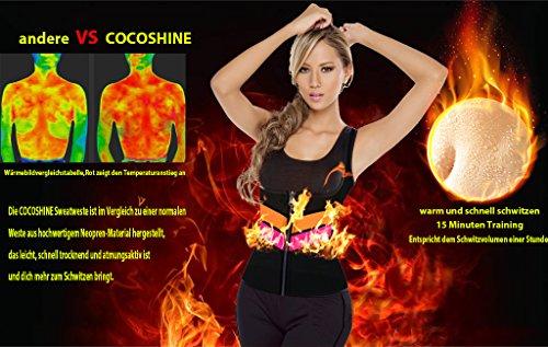 COCOSHINES
