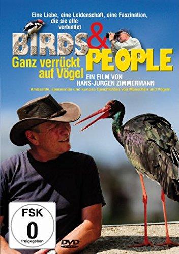 birds-people-ganz-verruckt-auf-vogel