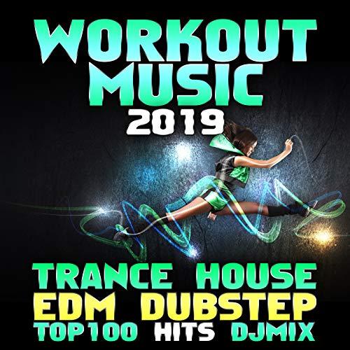 2 Hr Trance Fitness Toner, Pt. 14 (135 BPM Progressive Goa Workout Music DJ Mix) -