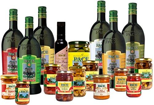 olio-e-sapori-della-basilicata-18-prodotti-1-lt-olio-extrav-oliva-fruttato-e-dolce1-lt-olio-extrav-o