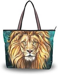 FürLoewe Shopper Suchergebnis FürLoewe Auf Suchergebnis Damenhandtaschen Shopper Auf HYeDWEI29