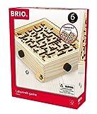 Brio 34000 - Gioco del Labirinto