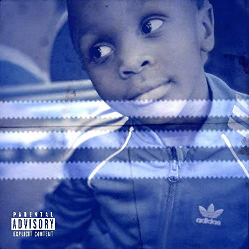 Shell Toes [Explicit] Dk-shell