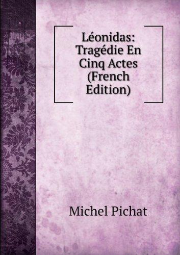 laconidas-tragacdie-en-cinq-actes-french-edition