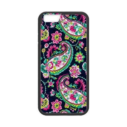 allcase-cachemire-vera-bradley-pattern-custom-case-for-iphone-6-plus-pouces